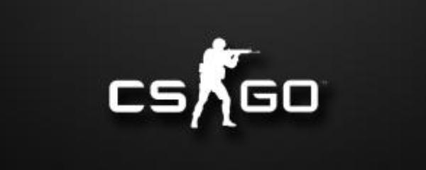 csgo取消暂停的指令是什么意思图片